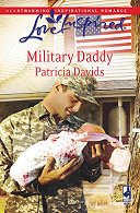 Military Daddy